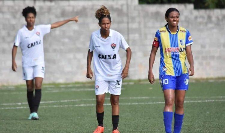 Atleta da ADJ é convocada para a Seleção Brasileira e vai disputar a Copa América 2019